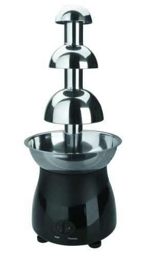 Fuente de chocolate Lacor 69319