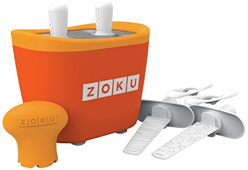 Zoku ZK107OR